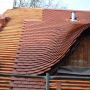 p+h-dachbau-dachgaube-biber-eingebunden (1)