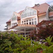 Kupferdach - P&H Dachbau