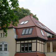 p+h-dachbau-referenzen-berlin (2)