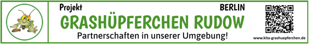 http://kita-grashuepferchen.de/